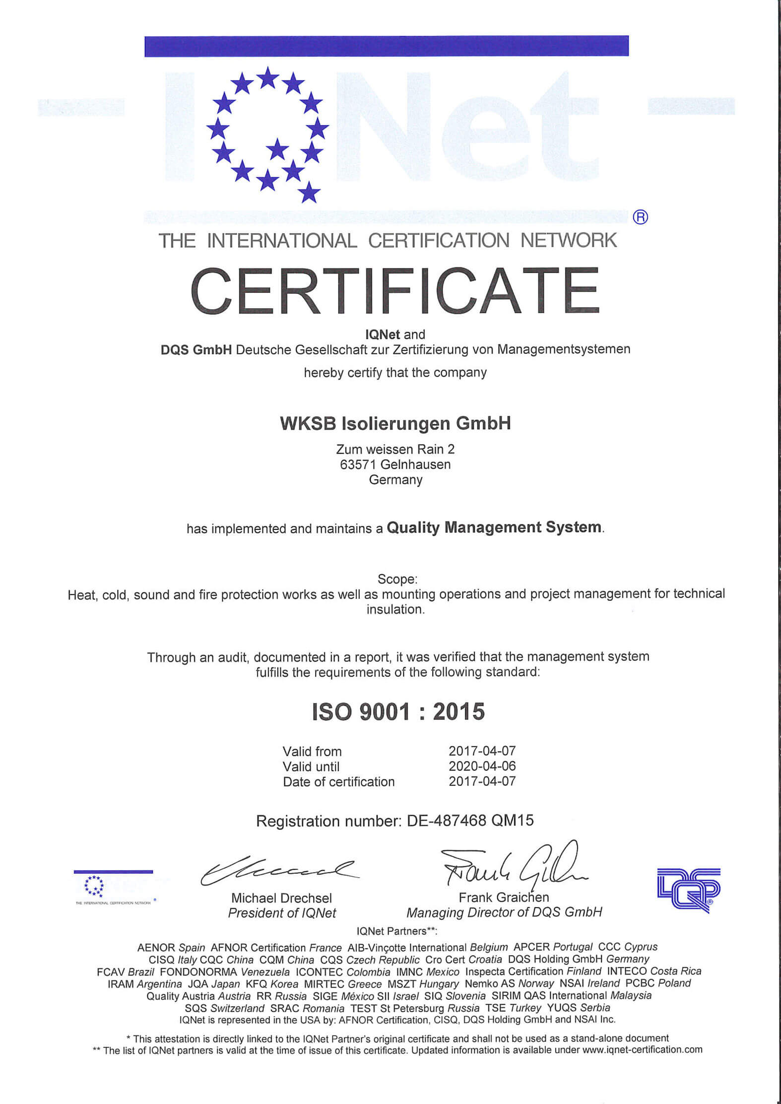 170407 IQNet ISO 9001 2015 engl 1