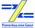 Pfeiffer Insulation Group